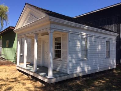 Lane+County+Clerk+building+(8)
